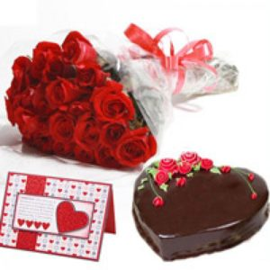 Buy Flowers Delivery Online Patna