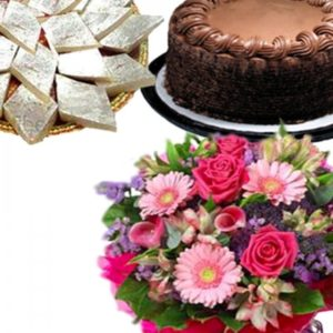 Online flowers Patna Best Shop
