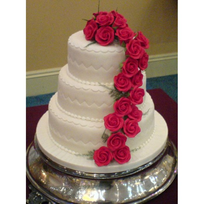 Midnight Online Cakes Delivery Patna