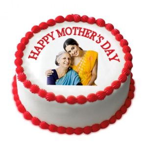 Mothers Day Gift in Patna