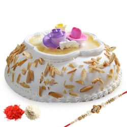 Cakes Online Delivery Shop Patna