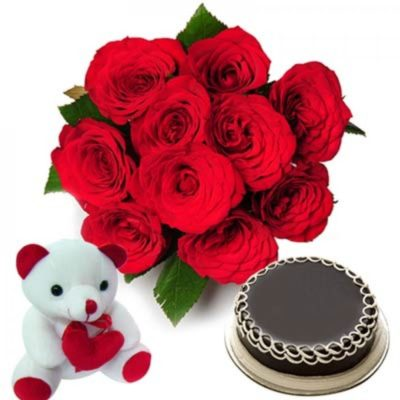Online Cake Home Delivery Patna