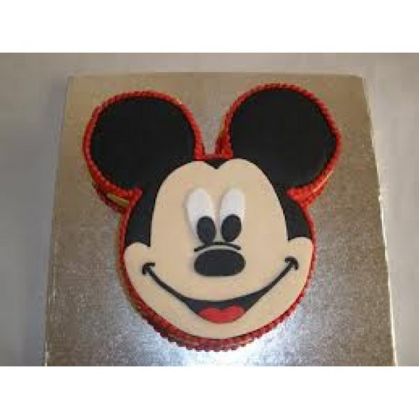 Cake Best Online Delivery Shop Patna