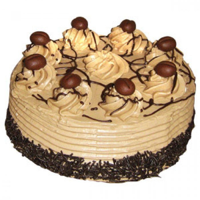 Lodipur Cake Delivery Shop