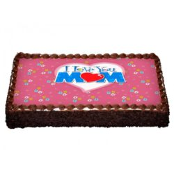 Mom Cake Home Delivery Patna