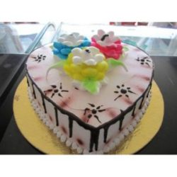 Buy Cakes Delivery Online Patna