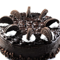 Patna Cakes best Online Delivery