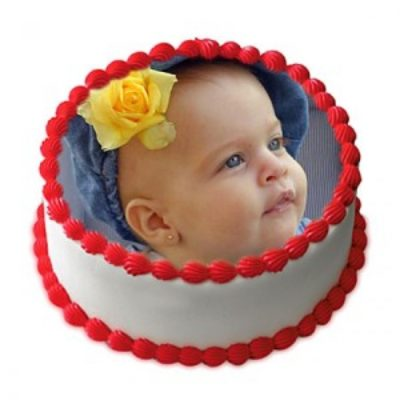 Patna Photo Cakes Online Delivery