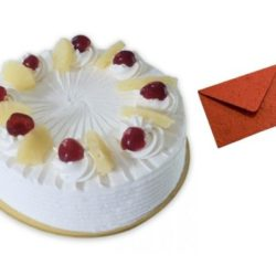 Patna Best Cakes Delivery