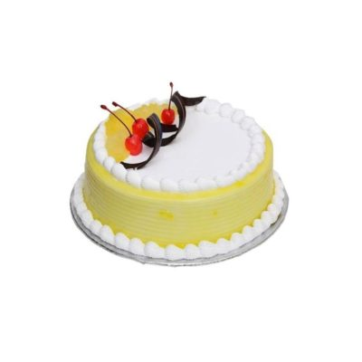 Patna Online Best Cakes Delivery