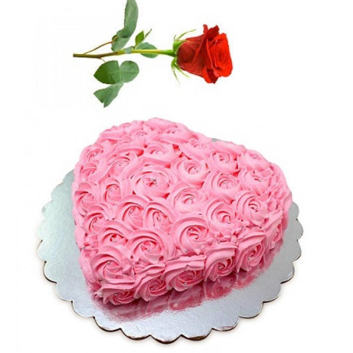 Patna Online Flowers Cake Delivery