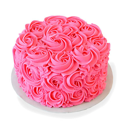 Patna Online Best Cake Shop