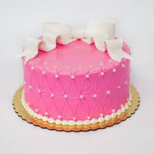 Patna Online Cake Best Delivery Shop