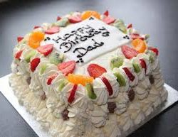 Online Patna Cake Best Shop