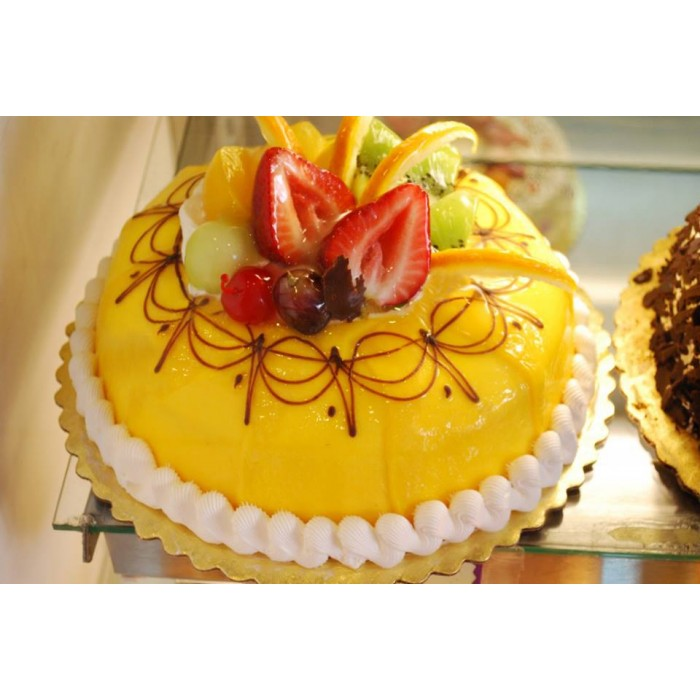 Cakes Online Delivery Patna