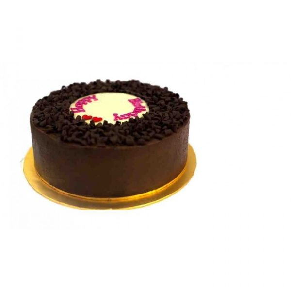 Best Cake Online Patna Shop