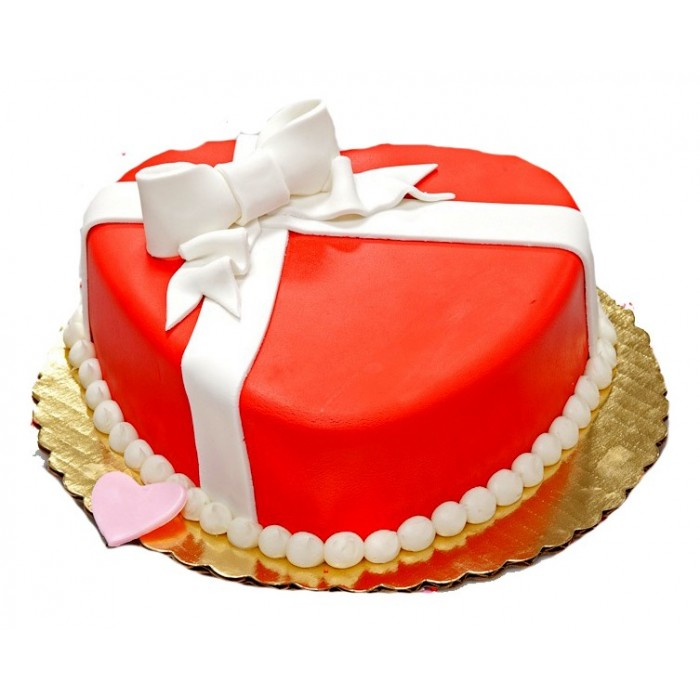 Patna Online Best Cakes Shop