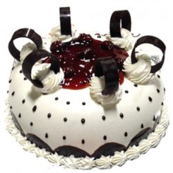Online Best Cake Shop Patna