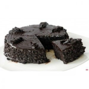 Patna Cake Home Delivery