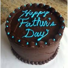 Cakes Delivery Patna Shop Online