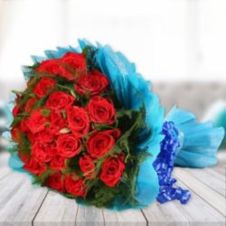 Patna Fresh Flowers Delivery Service