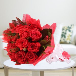 Red Roses Delivery Online Patna