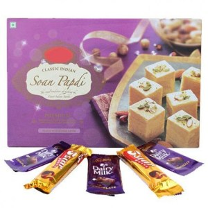 Delivery Chocolates Patna Online