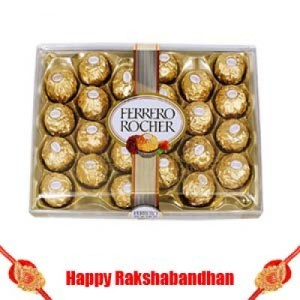 Best Chocolates Shop Patna