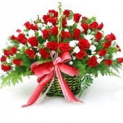 Send Online Flowers Patna