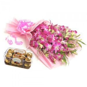 Online Shop Flowers Delivery Patna