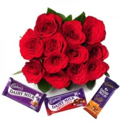 Online Flowers Delivery Patna