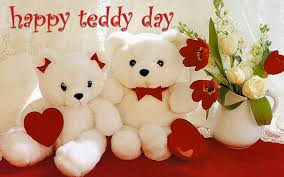 10th February Teddy day ,Special gifts delivery service