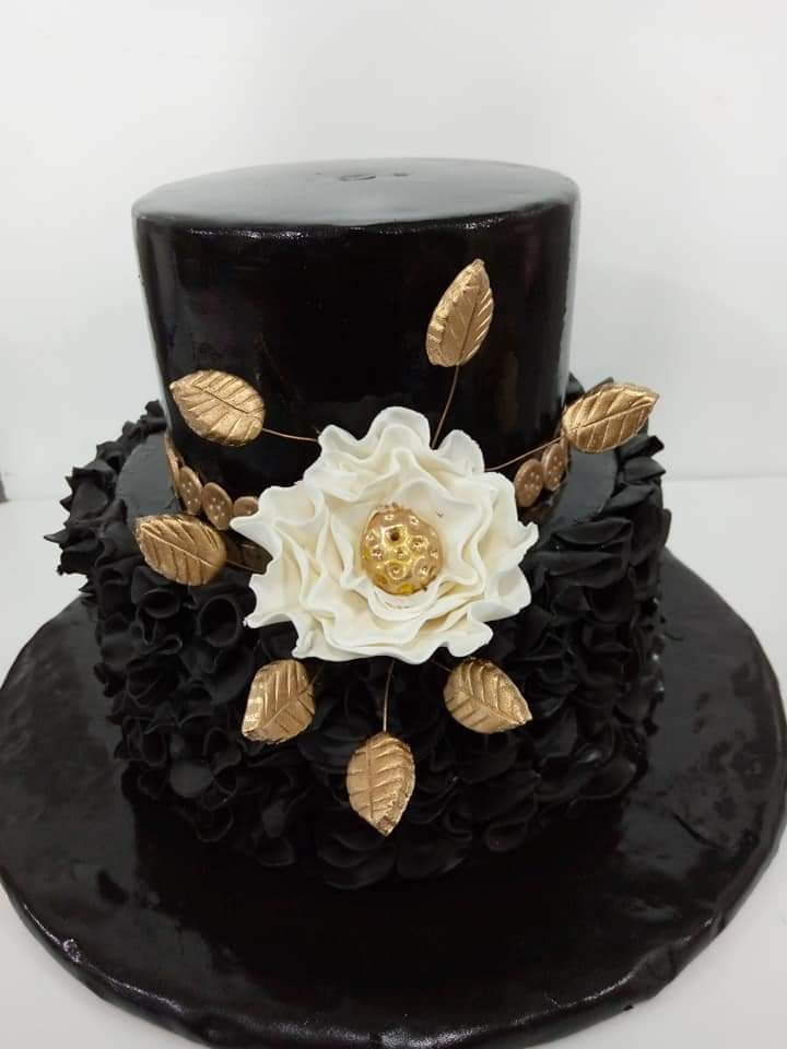Healthy and Hygienic Cakes Delivery Patna