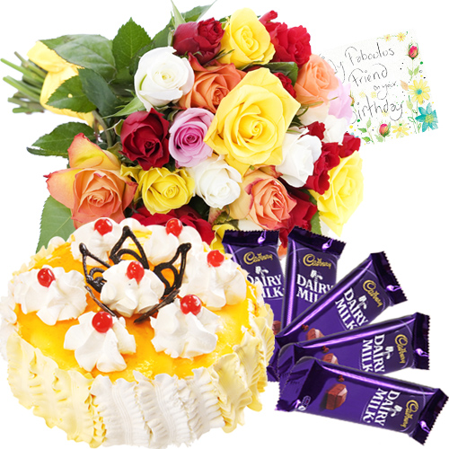 Fresh Flowers Bouquets & Delicious Cakes Delivery Service in Patna, Fastest and Free Flowers Delivery Service in Patna