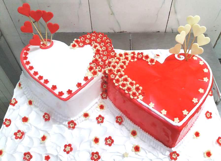 Bankipur Cake Delivery